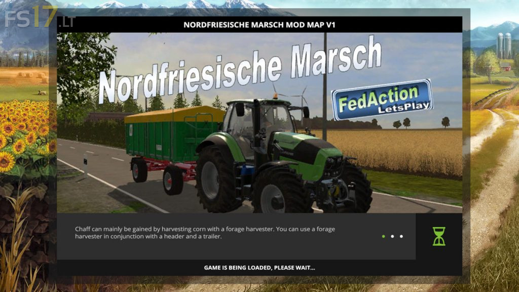 frisian-march-1