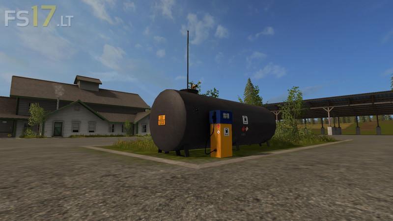 gas-station-1