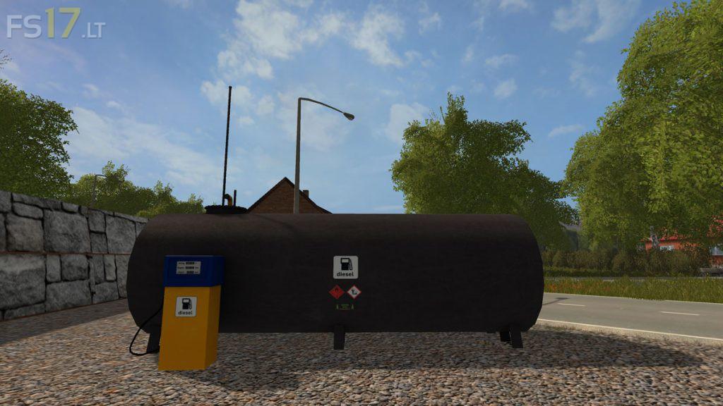gas-station-3