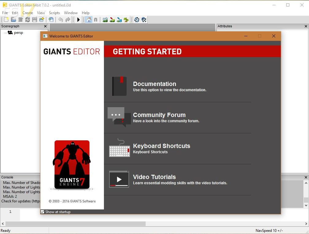 giants-editor