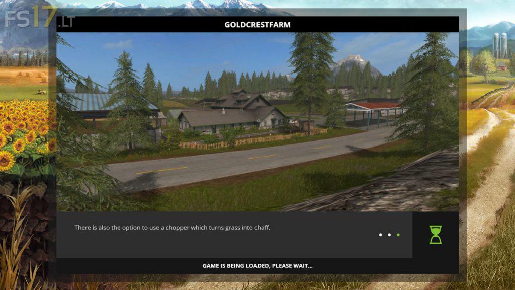 goldcrest-farm-1