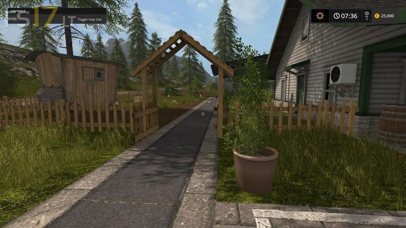 goldcrest-farm-2
