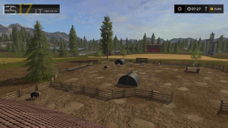 goldcrest-farm-4