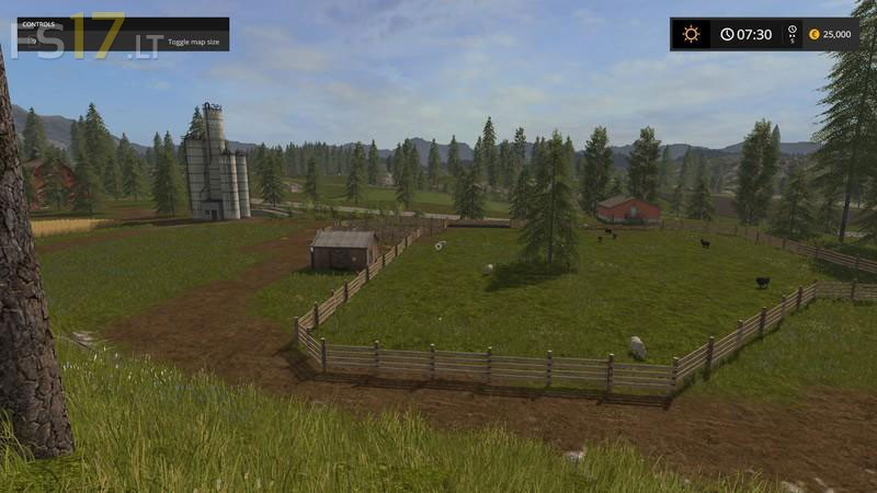 goldcrest-farm-5