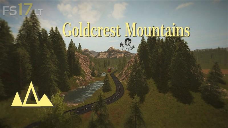 goldcrest-mountains-1