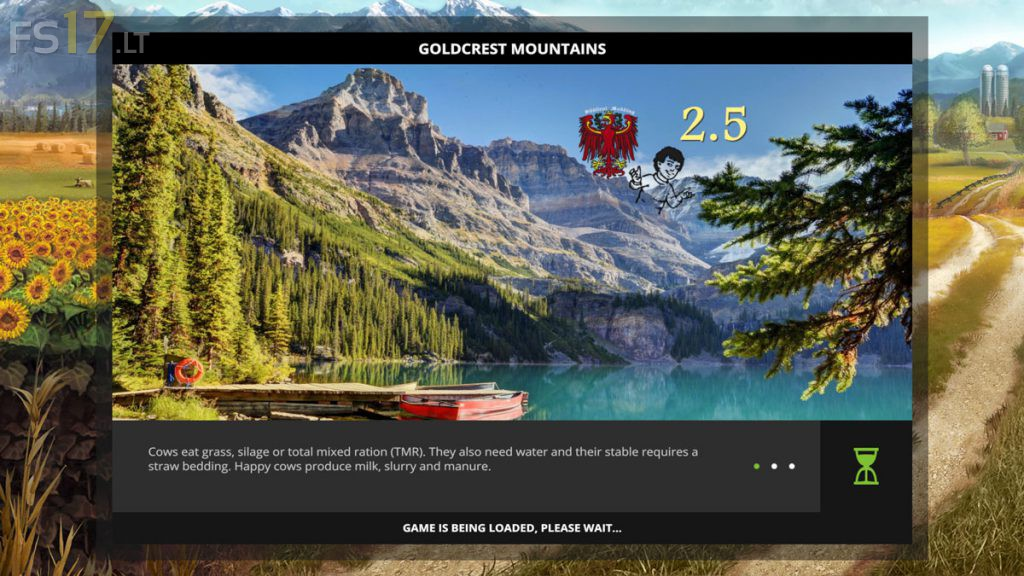 goldcrest-mountains-1