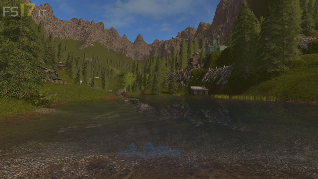 goldcrest-mountains-2