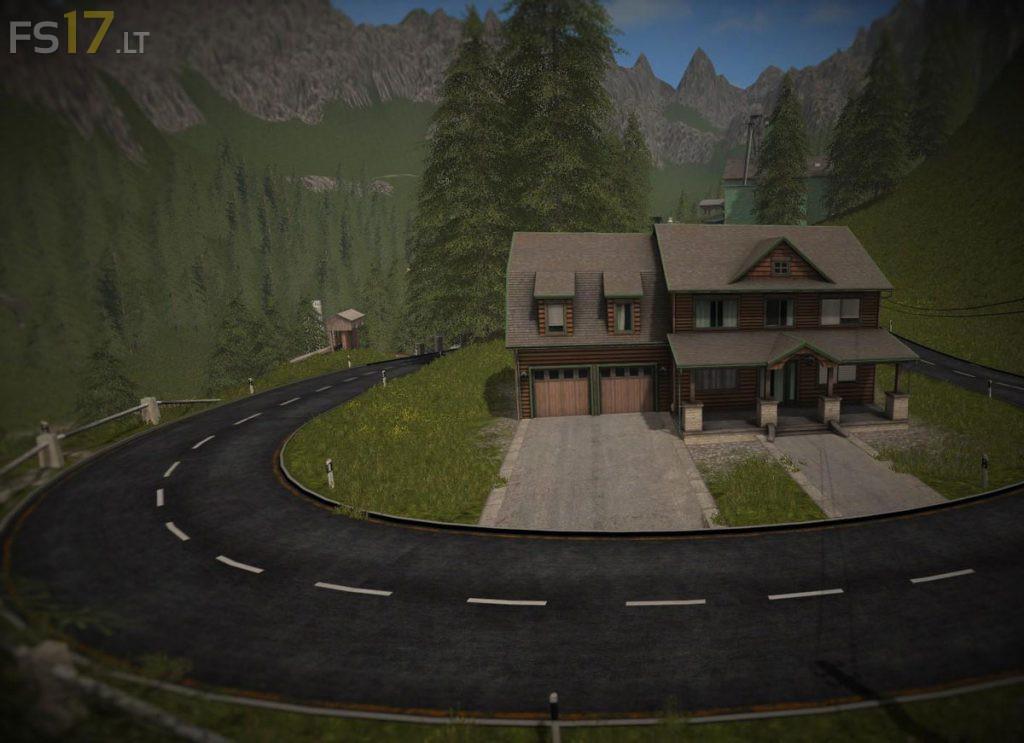 goldcrest-mountains-3
