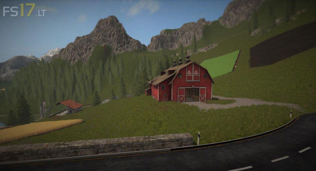 goldcrest-mountains-5