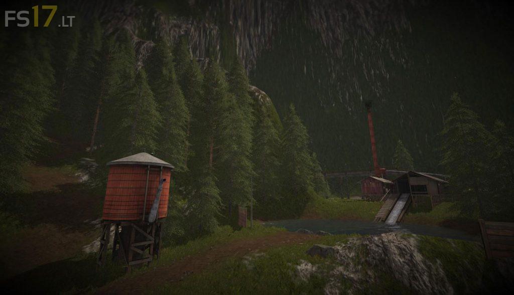 goldcrest-mountains-6