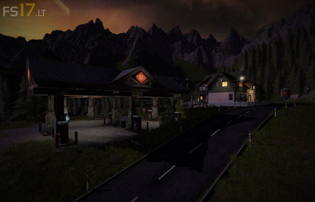 goldcrest-mountains-8