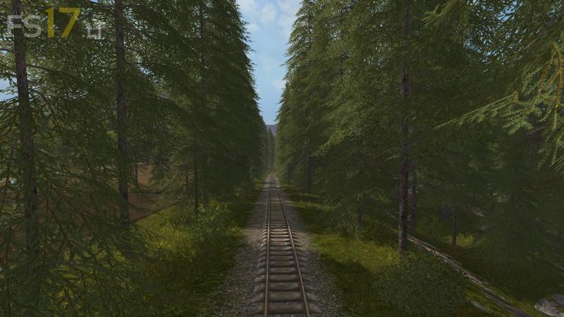 goldcrest-valley-1
