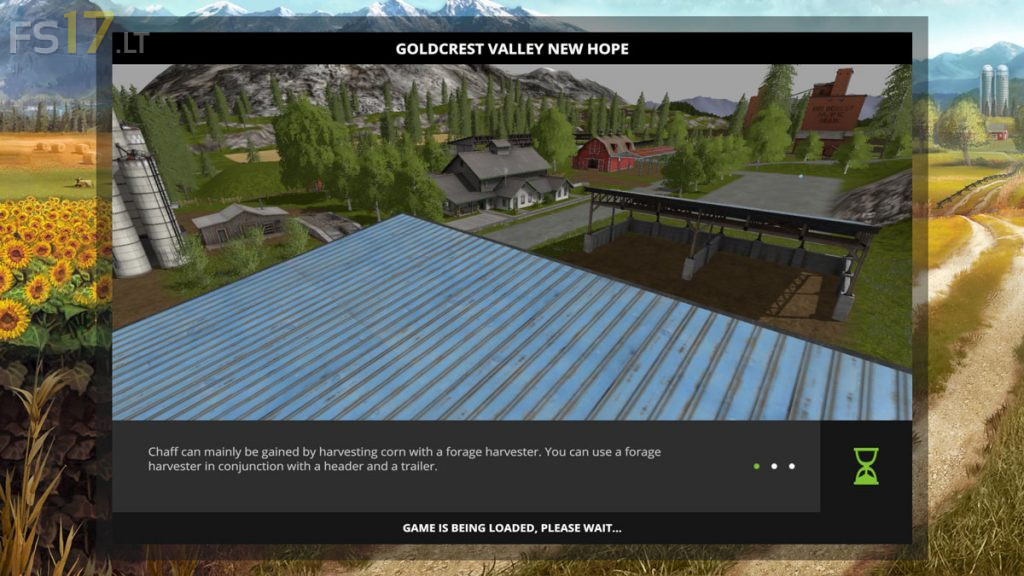 goldcrest-valley