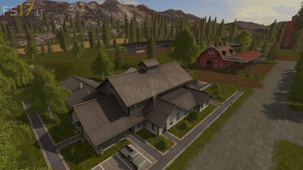 goldcrest-valley-new-hope-3