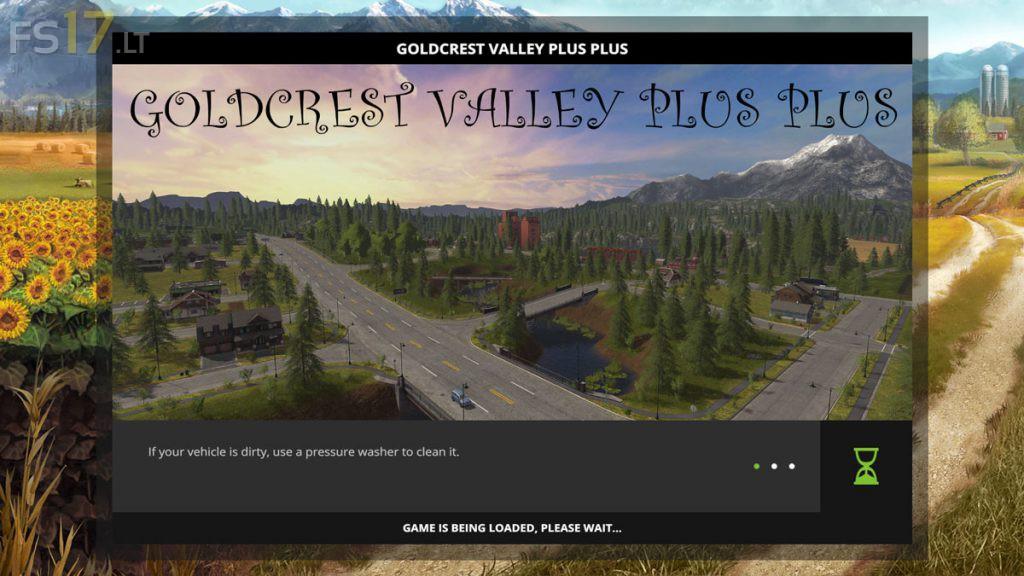 goldcrest-valley-plus-1