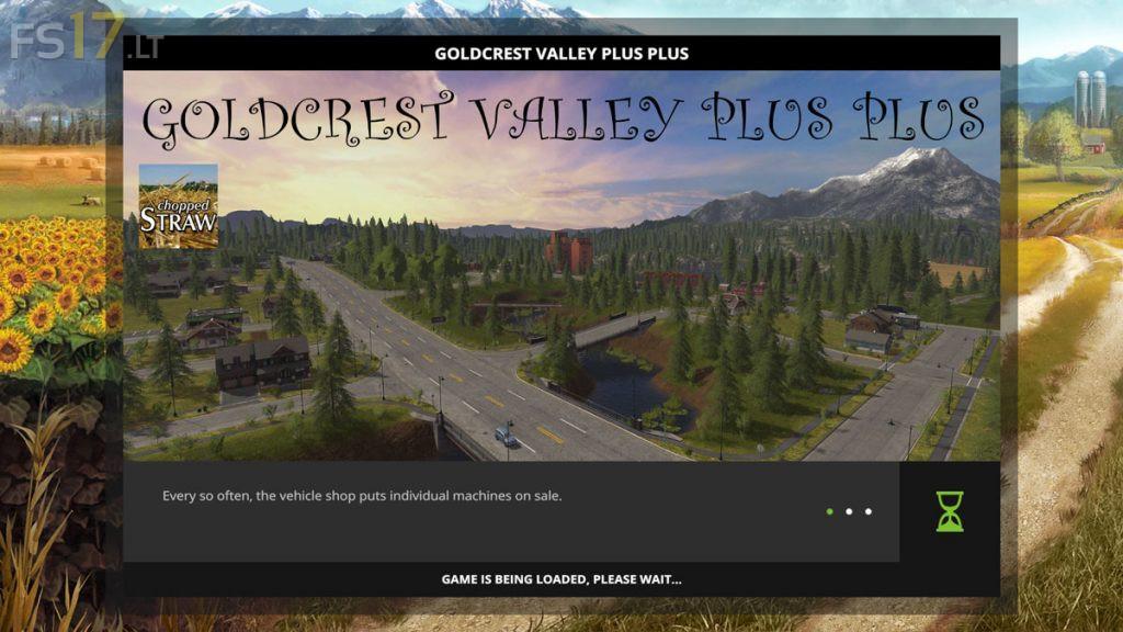 goldcrest-valley-plus-plus