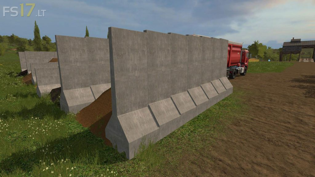 grain-barrier-1