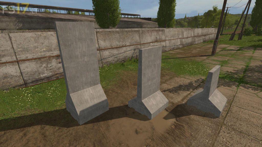 grain-barrier-2