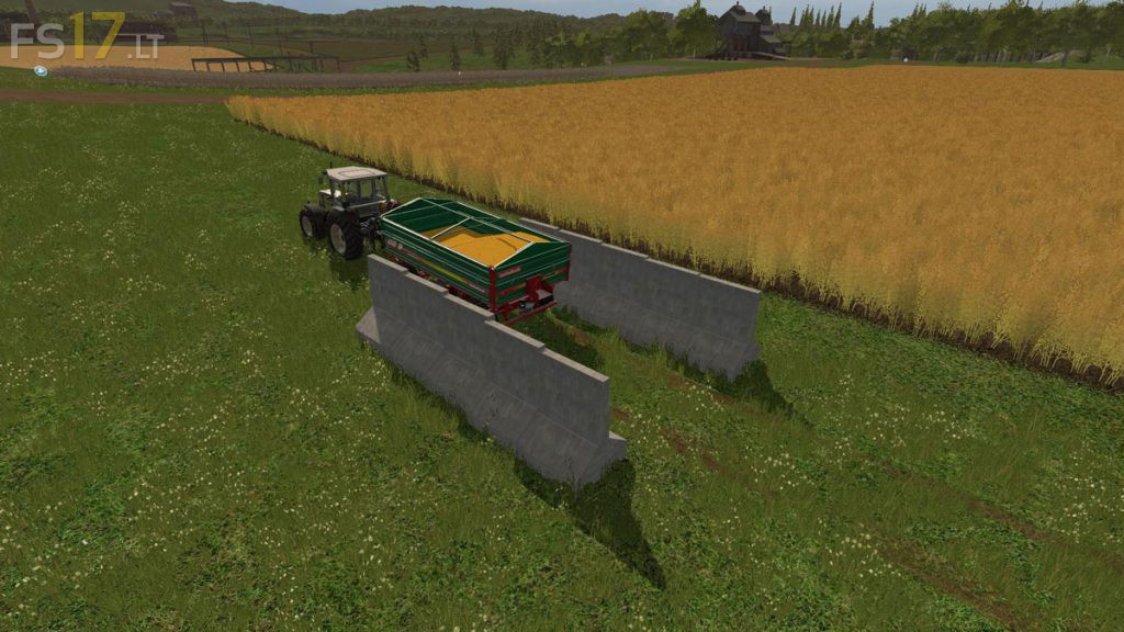 grain-barrier-4