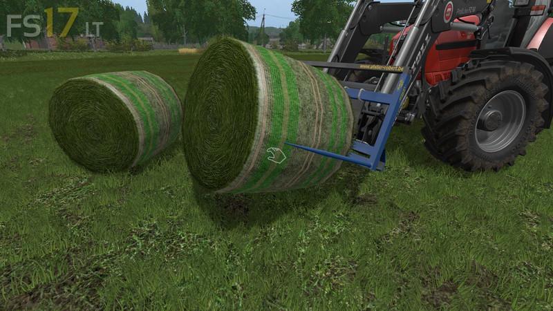 grass-bale-texture-1
