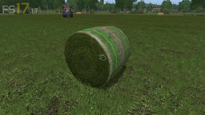 grass-bale-texture-2