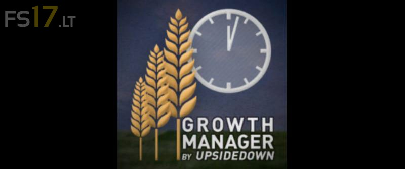 growth-manager-1