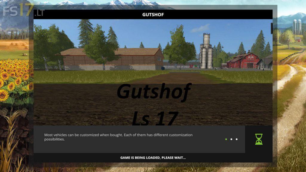gutshof-1