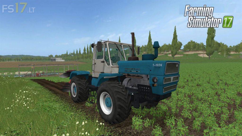 htz-t-150-1