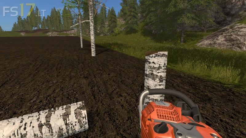 harvester-birch-3