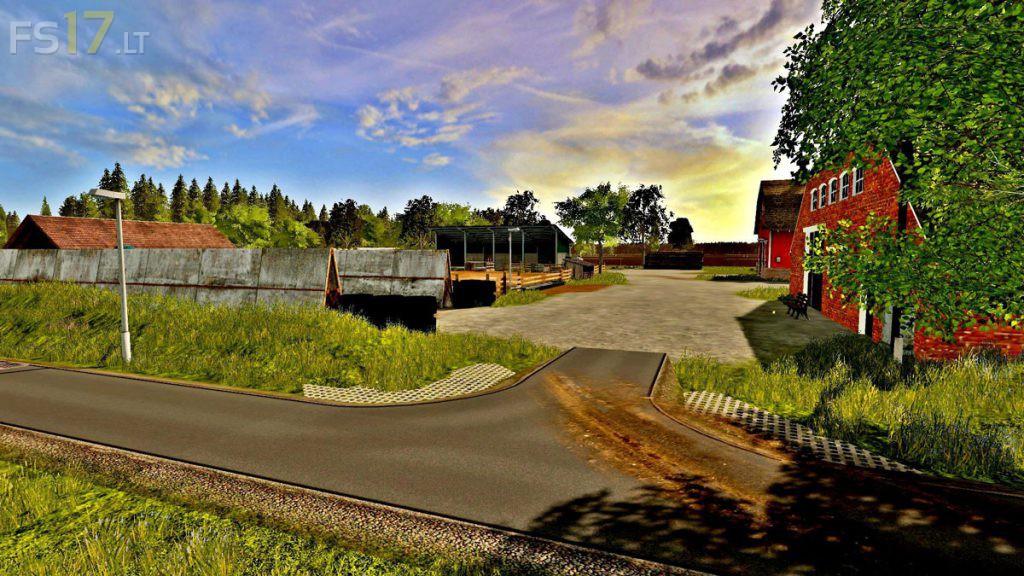 holland-landscape-2