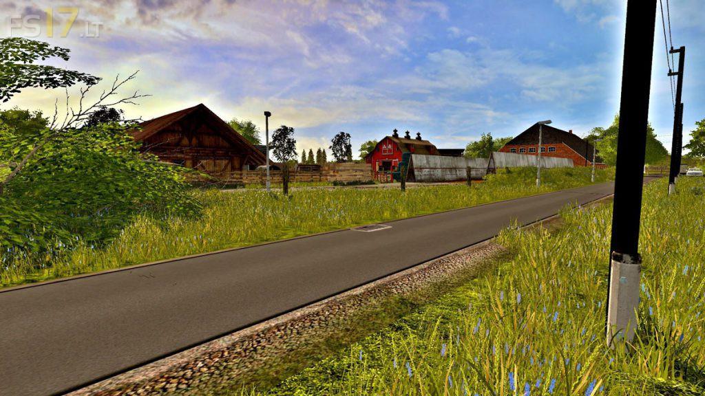 holland-landscape-3