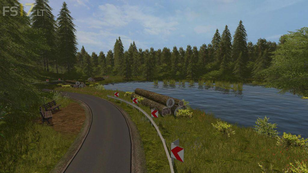 holland-landscape-4