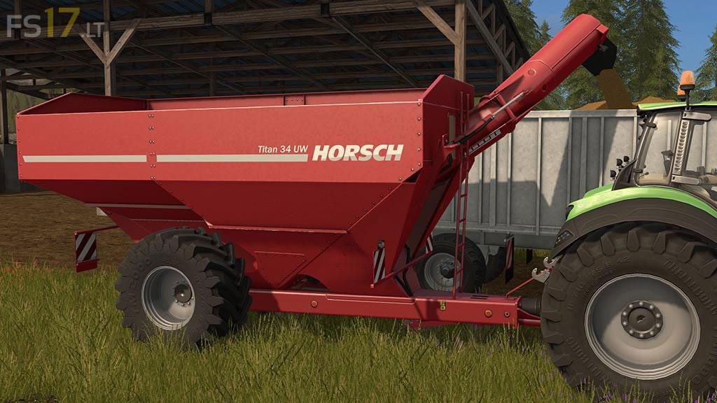 horsch-titan-34-uw