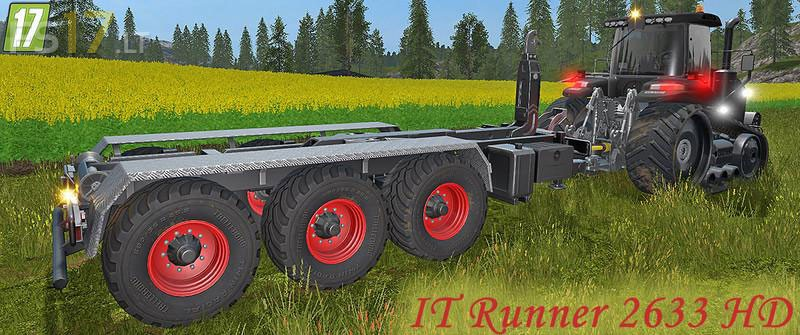 it-runner-2633-hd-2