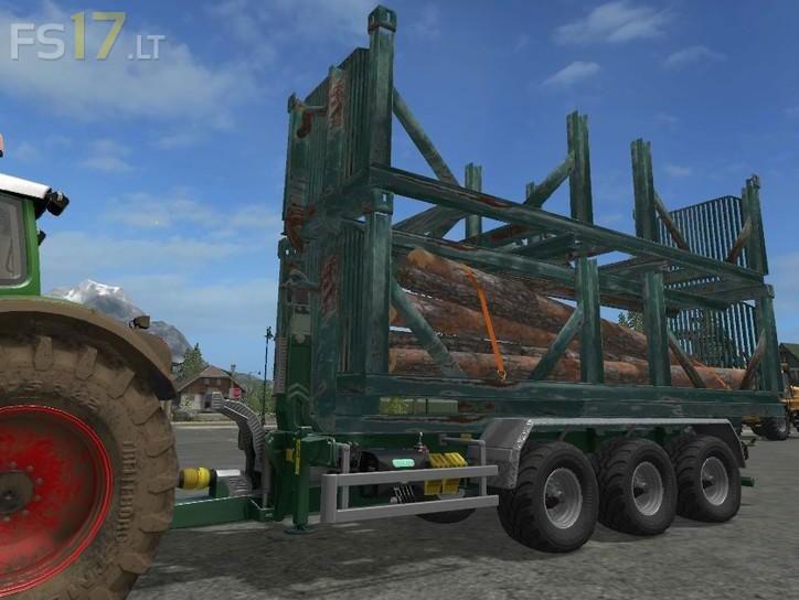 itrunner-woodpile-help-1