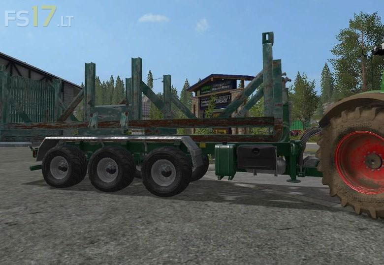 itrunner-woodpile-help-3