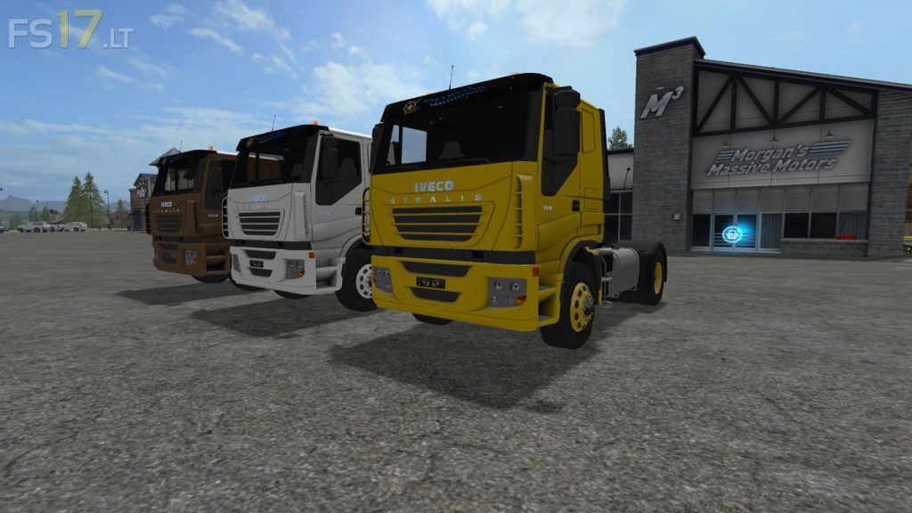 iveco-stralis-480-v8-low-cab-1