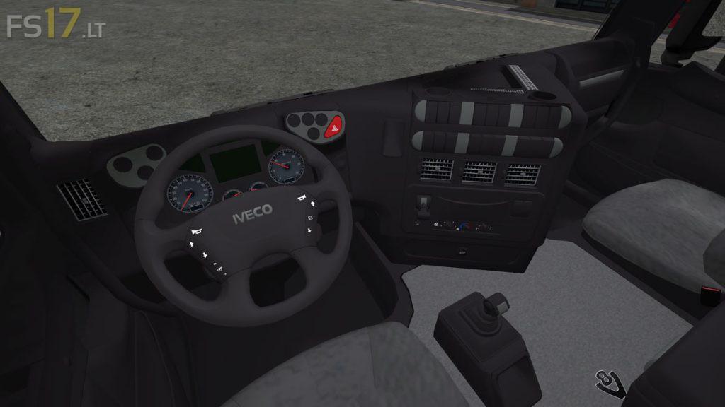 iveco-stralis-480-v8-low-cab-4