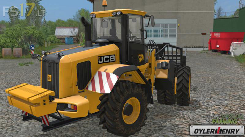 jcb-435s-back-weight-1