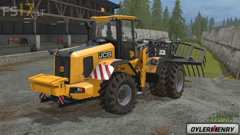 jcb-435s-back-weight-2