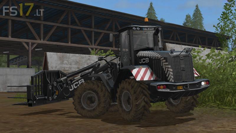 jcb-435s-black-pearl-2