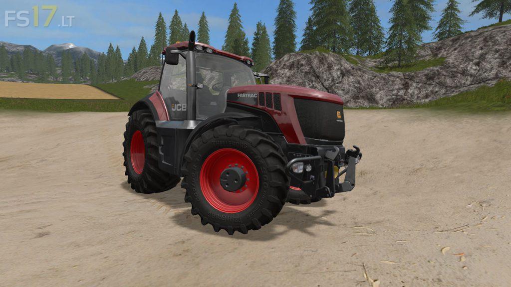 jcb-fastrac-8000