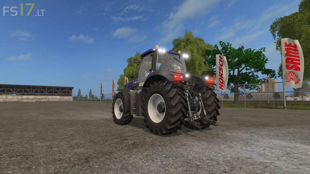 jcb-fastrac-8000-3