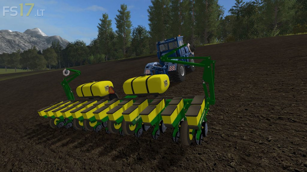 john-deere-1760-12-row-planter