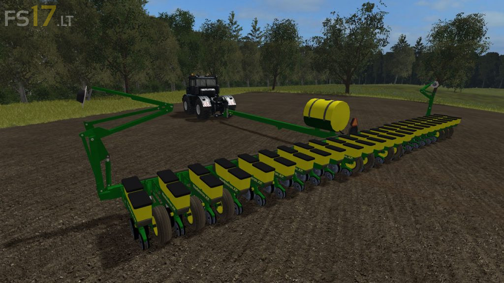 john-deere-7200-24-row-planter