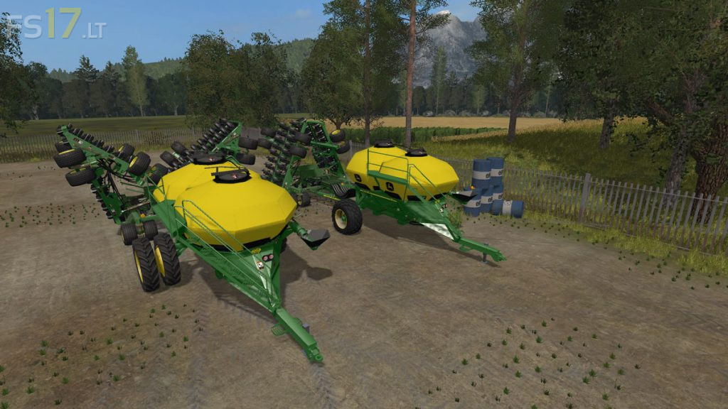 john-deere-air-seeder-1