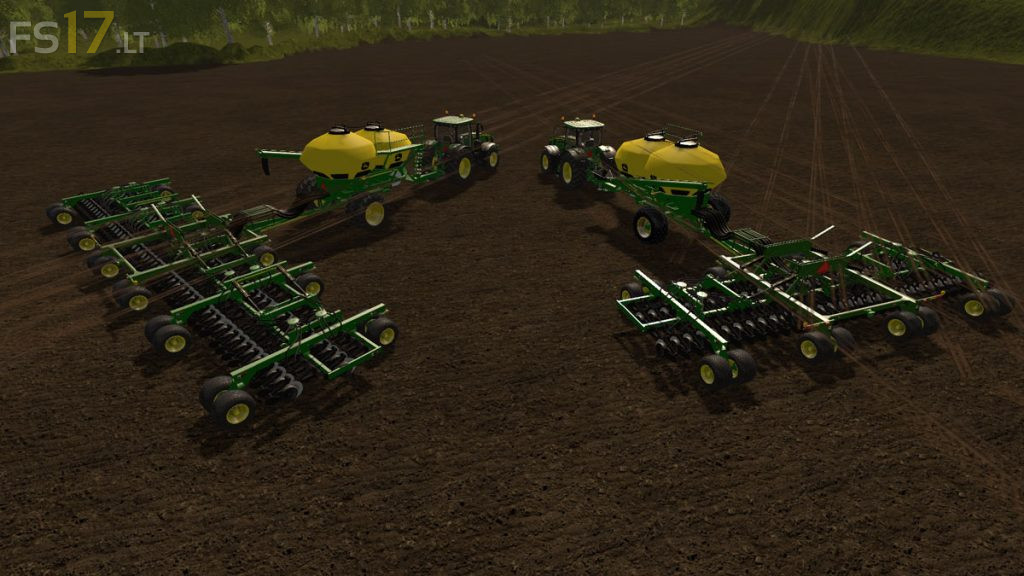 john-deere-air-seeder-2