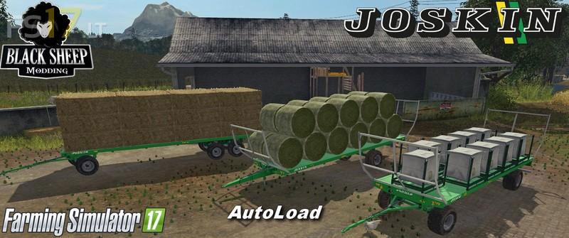 joskin-wago-1