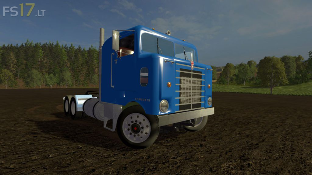 kenworth-bull-nose-2