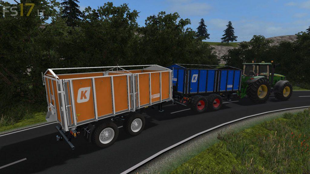 kroeger-agroliner-tkd-302-1